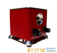 美国海洋光学 Si3N4氮化硅红外光源