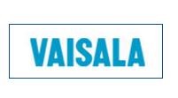 芬兰维萨拉VAISALA仪器仪表
