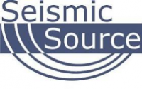 美国Seismic Source