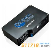 美国海洋光学 QE65PRO-FL荧光测量用科学级光谱仪
