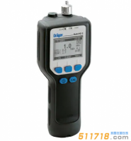 德国Drager Multi-PID2 VOC检测仪