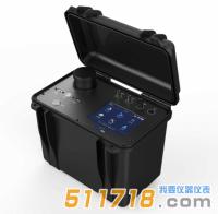 BG2015P便携式测氡仪