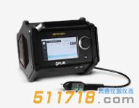 美国FLIR Griffin G510便携式气相色谱/质谱仪