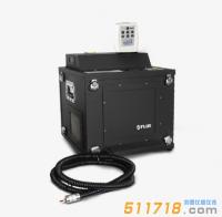 美国FLIR Griffin G465气相色谱/质谱仪