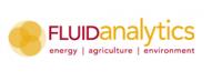 美国Fluid Analytics