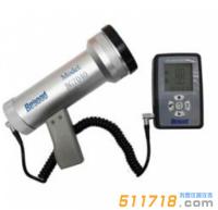 BG9611型表面污染检测仪