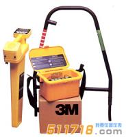 美国3M 2273M管线及电缆探测仪