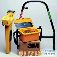 美国3M 2273M-id管道故障路由标识器定位仪