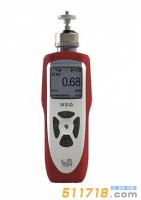 MP182手持式VOC快速检测仪