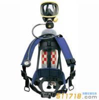 美国Honeywell C900正压式空气呼吸器SCBA105M