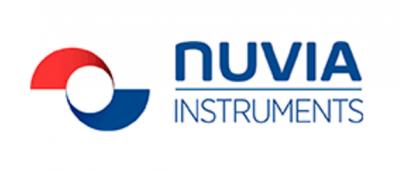 德国NUVIA仪器仪表