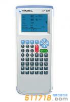 英国Rigel SP-SiM SpO2脉搏血氧模拟测量器