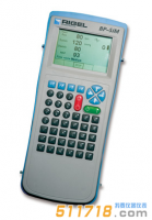 英国Rigel BP-SiM无创血压模拟器