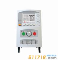 英国Rigel Multi-Flo输液设备分析仪