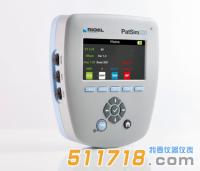 英国Rigel PatSim200患者模拟器