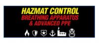 英国HAZMAT Control