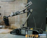 英国HAZMAT Control D7军用级净化剂