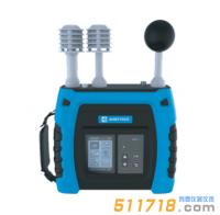 JT2011/13湿球黑球温度(WBGT)指数仪