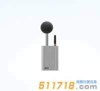 JTC-S01无线噪声噪声变送器