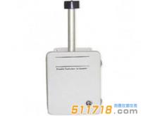 美国EDC DS2.5环境颗粒物采样器