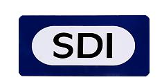 美国SDI仪器仪表
