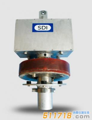 美国SDI VC-D底泥采样钻机