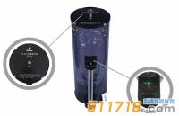 SOC-X1型污染源采样器