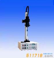 EDP 7000电沉积仪