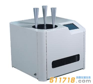 DLAT-100三点比较式智能恶臭测定仪