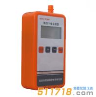 北京劳保所 Minipump微型个体采样器