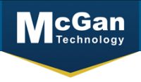 美国McGan