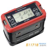 日本理研GX-8000可燃气体检测仪
