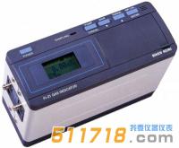 日本理研FI-21熏蒸气体检测仪