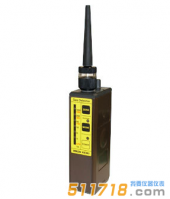日本理研SP-210泵吸式可燃气体检测仪