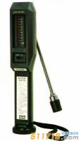 日本理研GH-202F可燃气泄漏检测仪