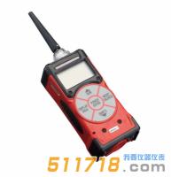 日本理研GX-2003四合一气体检测仪