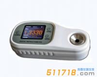 铭睿MR-ADC215数显车用尿素浓度检测仪