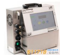 美国ATI DOP3500 touch光度计