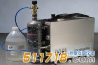 美国ATI DOP2200气溶胶发生器