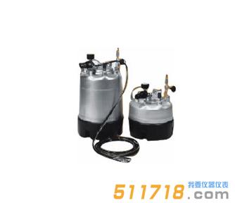 美国ATI PSL-1,3,5喷雾式发生器