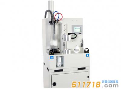 美国ATI 100S盐气溶胶自动过滤器测试仪