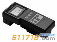 日本HORIBA IG-320光泽度仪