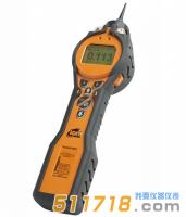 英国离子科学PhoCheck Tiger虎牌PCT-LB-01 VOC检测仪