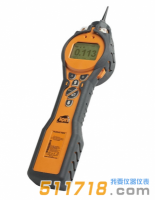 英国离子科学PhoCheck Tiger虎牌PCT-LB-26 VOC检测仪