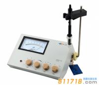 PHS-25型pH计(指针)