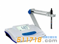 PHS-3C型pH计