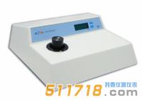 上海雷磁 WGZ-2000型浊度仪