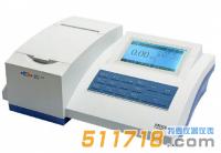 上海雷磁 WZS-181A型浊度计