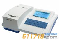 上海雷磁 WZS-185A型浊度计