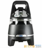 德国Drager X-zone 5500复合气体检测仪
